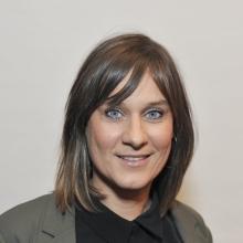 Ellen De Rijck
