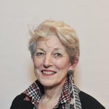 Noëlla D'Hooghe