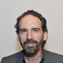 Patrick Vervoort