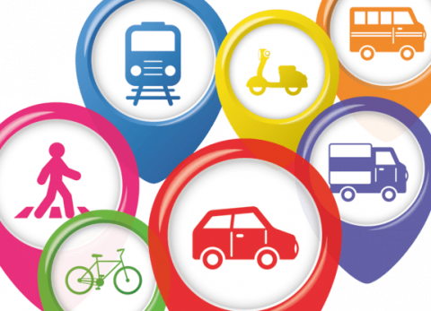 Mobiliteitsplan_icoontjes