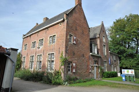 Montfortcollege